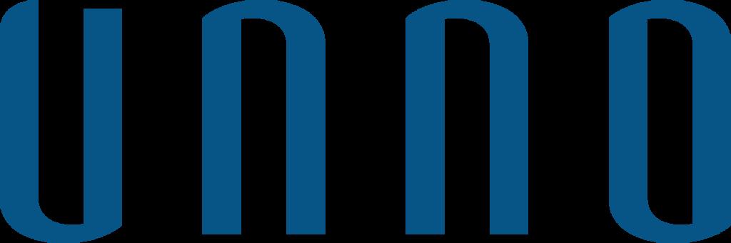 株式会社うんの(UNNO Inc.)